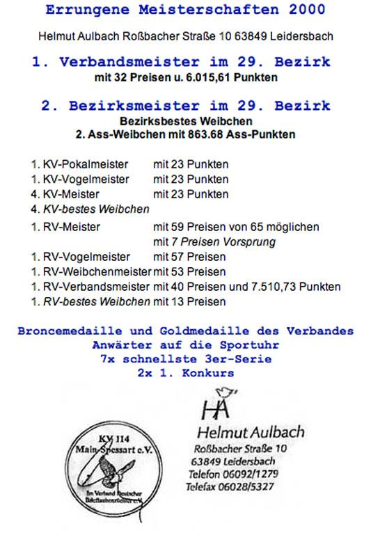 Aulbach_00