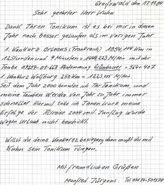 Juergens_04