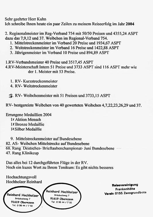 hochholzer_04