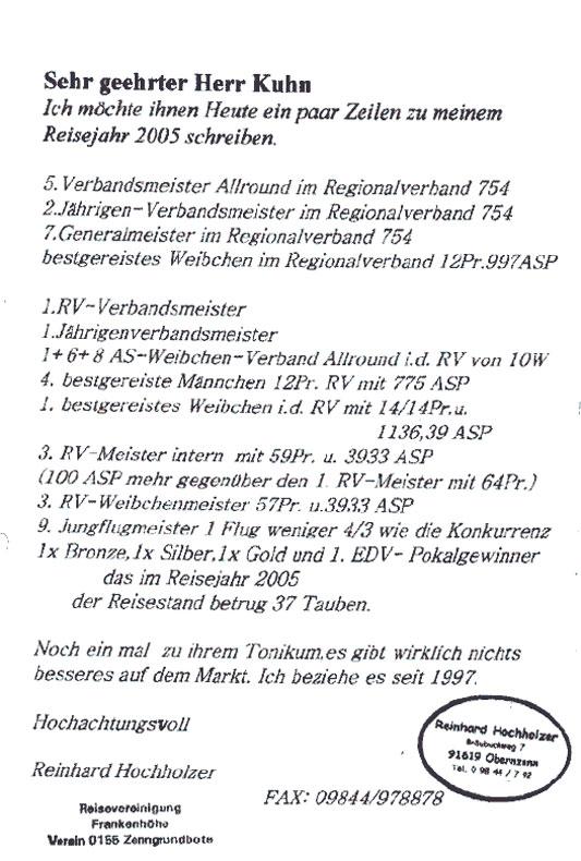 hochholzer_05